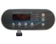 ACC - Topside Control - LXP-2020
