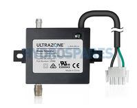 Balboa Ultrazone Ozone Generator