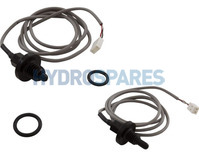 Replacement Kit (Hi-Limit Sensor, Temperature Sensor & o-rings)