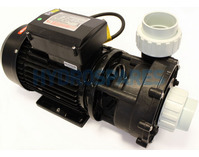 LX WP500-II Spa Pump - 5.0HP - 2 Speed