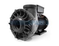 Gecko XP3 Spa Pump - 3HP - 1 Speed