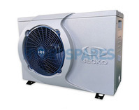 IN.TEMP Heat Pump - 5kW