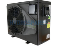 Hydro-Pro Heat Pump P6/32 On/Off