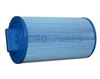 Pleatco Cartridge Filter - PWW35L - 127 x 216