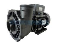 Waterway Executive 56F Spa Pump - 3HP - 2 Speed
