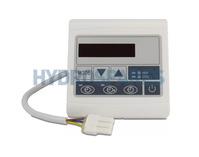Hydro-Pro Heat Pump LED Display - On/Off