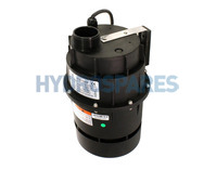 LX Blower - AP900-V2 - 900W