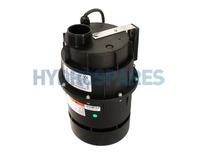 LX Blower - AP400-V2 - 400W