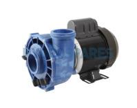 Aqua-flo CMXP Circulation Pump