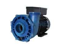 Aqua-flo XP2e Spa Pump - 2.0HP - 2 Speed