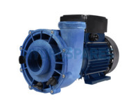 Aqua-flo Flo Master XP2e Spa Pump - 1 Speed