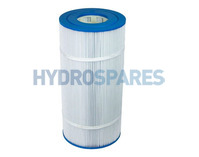 Pure Spa Cartridge Filter - 228 X 500