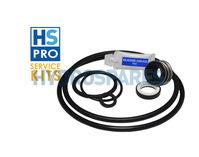 """HS Pro """"Service Kit"""" - Argonaut Pumps"""