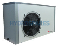 "Calorex ""Y"" Range Pro-Pac 8 - 7.2kW Single Phase"
