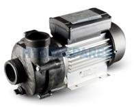Balboa Circulation Pump - 1/4HP