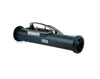 Davey Spa Power Heater - SP1000