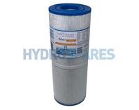Darlly Cartridge Filter - Sanistream DL706 - 340 x 130
