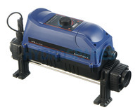 Elecro Evolution 2 Analogue - Single Phase Heaters
