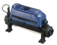 Elecro Evolution 2 Digital - Three Phase Heaters