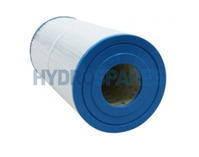 Pure Spa Cartridge Filter - PS-RB50 - 125 x 338