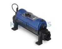 Elecro Flowline 2 - Single Phase Heaters - 2KW to 9KW
