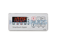 ACC Topside Control Panel - KP-1000