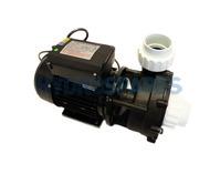 LX LP200 Spa Pump - 2HP - 1 Speed