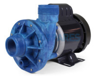 Aqua-flo Circ Master Circulation Pump - CMHP