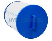 Pure Spa Cartridge Filter - PS-WW50B - 150 x 204