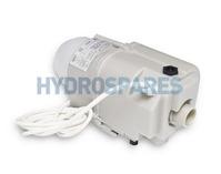 Superflow Metrax Air Blower - UK31609 - 450W