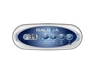 Balboa Topside Control Panel - ML200