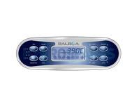 Balboa Topside Control Panel - ML700