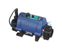 Elecro Nano Spa Heaters - 1KW to 8KW