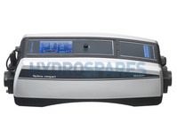 Elecro Optima Compact Heaters
