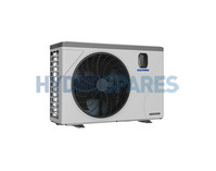 Astral Pro Elyo Touch PET-25 25kW