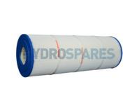 Pleatco Cartridge Filter - PA50 - 178 x 502