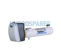 Pahlen Compact Electric Heater - 6.0kW