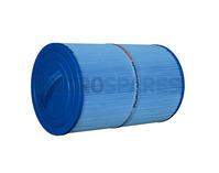 Pleatco Cartridge Filter - PMA40L-F2M-M