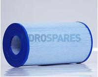 Pleatco Cartridge Filter - PRB35-IN-M