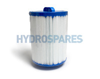 Pure-Spa - Flow-Feed Filter - PS-WW50-FF