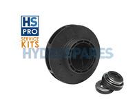 """HS Pro """"Repair Kit"""" Wet End - LP200"""