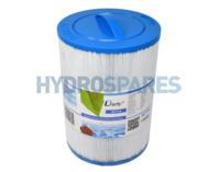 Darlly Cartridge Filter - SC714 - 210 x 150