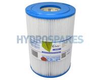 Darlly Cartridge Filter - SC741 - 250 x 180