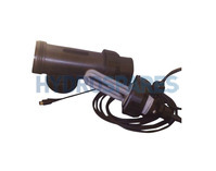 Davey Heater - SP400 Series