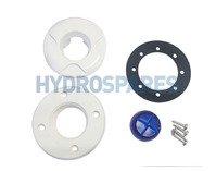 Certikin Inlet - Spare Parts Kit - SPHD53LT