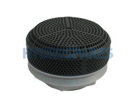 CMP Suction Cover - Graphite Gray