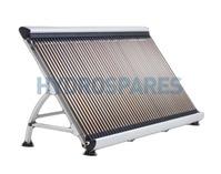 Elecro Thermecro Solar Heater