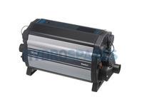 Elecro Titan Optima 3 Phase 220-240V Heaters
