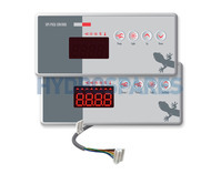 Gecko Topside Control Panel - TSC-19
