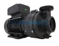 Pump 48F - UltraJet 2.0Hp - 1 Speed